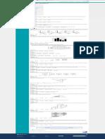AMC8 2002.pdf
