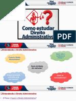 Como_estudar_Direito_Administrativo_VandréAmorim.pdf