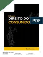 ebook_consumidor_2019.pdf