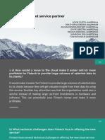 AG6Fintech.pdf