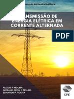 2019 Transmissao de Energia Eletrica Em Corrente Alternada
