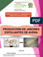 PRODUCCION-DE-JABON[1].pptx [Autoguardado].pptx