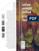 A scaneado land and sustainable livelihood.pdf