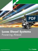 LUCAS-DIESEL-SYSTEMS-2018.pdf