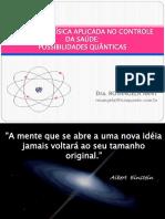 153219962-Alem-Da-Biofisica-Aplicada-No-Controle-Da-Saude.pdf