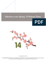 salesforce_spring14_release_notes (2) (1).pdf