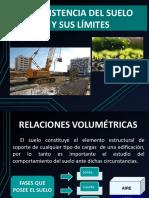 Diapositivas Suelo.pptx
