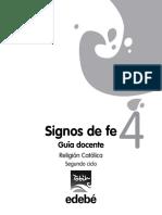 DOCENTES  DESCARGAS  SIGNOS   DE   FE   4   PRODUCTO  58.pdf