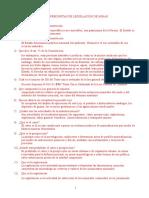 PREGUNTAS-y-solucionario-DE-LEGISLACION-DE-MINAS2016-2-copia.doc