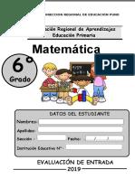 6-ERAI-MatemAPU (1)