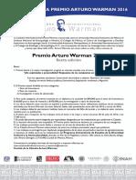 CONVOCATORIA_warman_2016 (1).pdf
