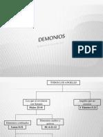demonios-140930153248-phpapp01