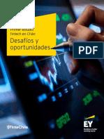 EY - Fintech Report Chile DIGITAL