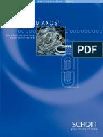 MaxosSchott-Visorescolectoresdedrenajesellos 20190711143155.329 X
