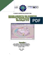 259529426 Modelamiento de Cuerpos Mineralizados
