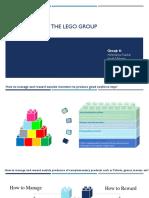 Lego_Group6_SectionA.pptx