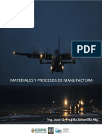 Manual de Laboratorios de Materiales y Procesos de Manufactura Final 2019