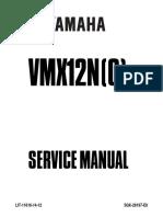 VMAX1200.pdf