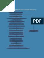 Diagrama de flujo Reforma a la Constitución.pdf