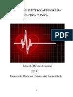 Manual ECG