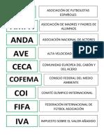 ACRÓNIMOS.pdf