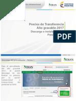 1. Descarga e instalación prevalidador.pdf