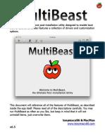 MultiBeast Features-6.5.pdf