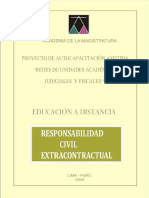 resposab_civil_extracontra.docx