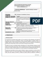 GFPI-F-019 GUIA No. 14 TIPOS DE COSTEO Y ESTADO DE COSTOS.pdf