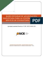 13.Bases Estandar as Consultoria de Obras_2019