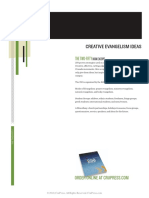 Creative-Evangelism-Ideas.pdf