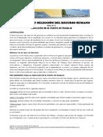 EySRHTema 15 Formato de Inducc en El Puesto de Trab