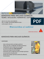 LA_AnclajesQu__micos2019_Webinar_