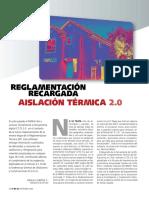 aislacion termica.pdf