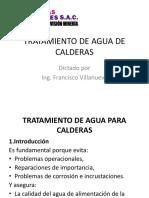 337769040-Tratamiento-de-Agua-de-Calderas.pptx