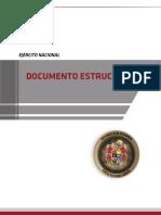 Documento Estructural