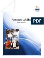 4_Accesorios_de_calderas_SPIRAX_SARCO_fenercom-2017.pdf