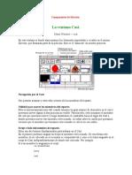 ManualDirector 8_5
