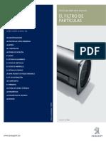 FILTRO_PARTICULAS