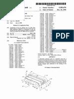 Flex sensor patents.pdf