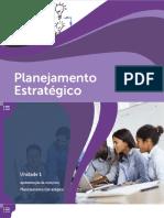 Web aula Planejamento Estrategico 1