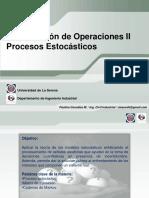 Procesos Estocásticos - Cadenas de Markov (3).pdf