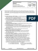 SAUDI ARAMCO SAMSO ORGANIZATION .pdf