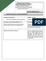 Guia de Aprendizaje 1 Modificada(1)