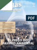 o preço do passivo ambiental.pdf