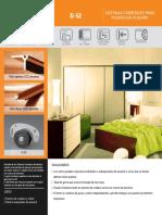 AR_d52_ficha.pdf