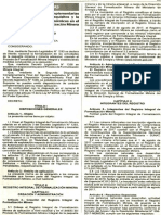 PDF Agrupado 22-53-23