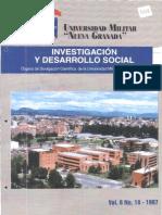 Revista Investigacion y Desarrollo SocialV8,N18.pdf