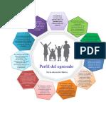 Doc7 Profe Pilco