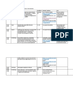 Unterricht Morgenland neu.pdf